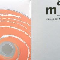 http://www.obliquestudio.it/files/dimgs/thumb_1x200_2_20_257.jpg