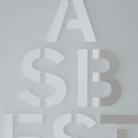 http://www.obliquestudio.it/files/dimgs/thumb_1x200_2_24_279.jpg